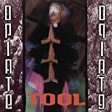 Tool: Opiate (Audio CD)
