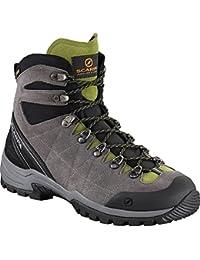 0db22ce74acd Suchergebnis auf Amazon.de für  Grasshopper - Schuhe  Schuhe ...