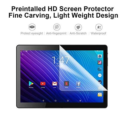 Android Tablet Ranura Tarjeta SIM desbloqueada 10