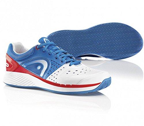 zapatillas-head-sprint-pro-clay-men-42