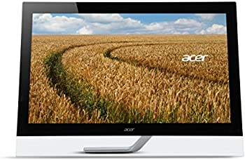 Acer T272HLbmjjz 27