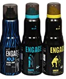 #8: Engage Combo (Buy Mate and Urge Get XX3 Free)