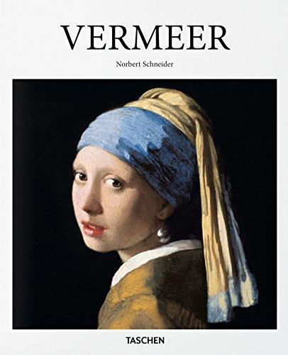 Vermeer por Norbert Schneider