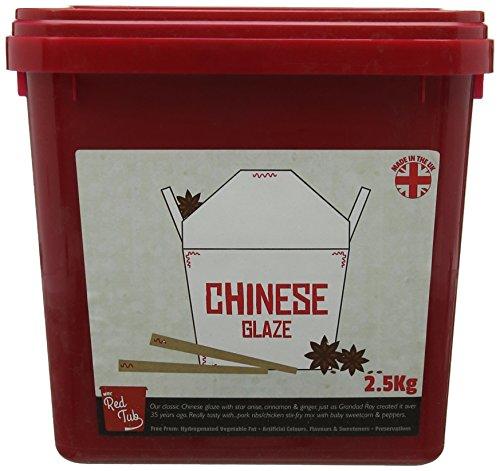 mrc-chinese-glaze-red-tub-25-kg