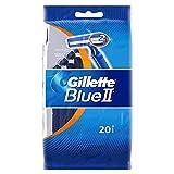 Gillette Blue 2 desechables