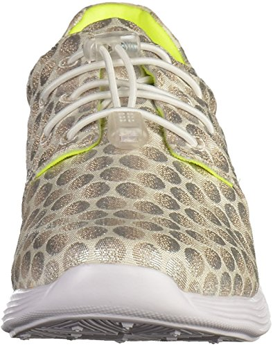 Tamaris 1-23707-28 Sneakers Da Donna Bianche