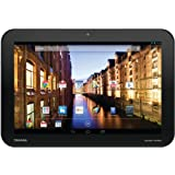 Toshiba Excite Pro AT10LE-A-108 WiFi argent 16Go / GB