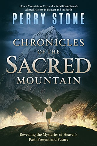 chronicles-of-the-sacred-mountain-revealing-the-mysteries-of-heavens-past-present-and-future