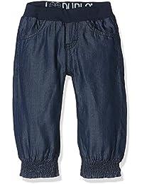 Lego Wear 18659, Jeans Fille