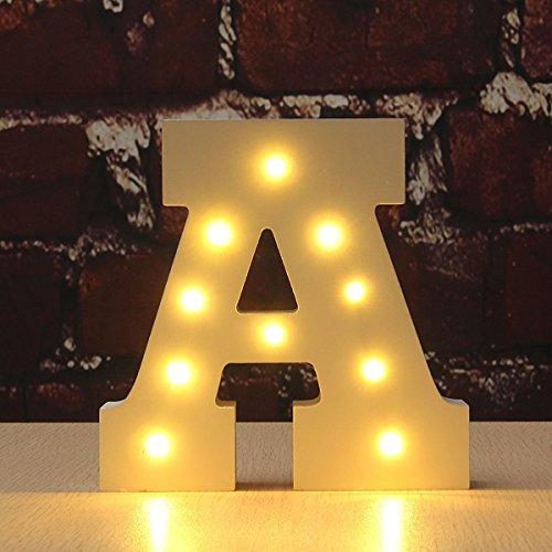 lettera-dell-alfabeto-decorative-in-legnokingcoo-fai-da-te-luce-a-led-luci-lettera-luminose-segno-de