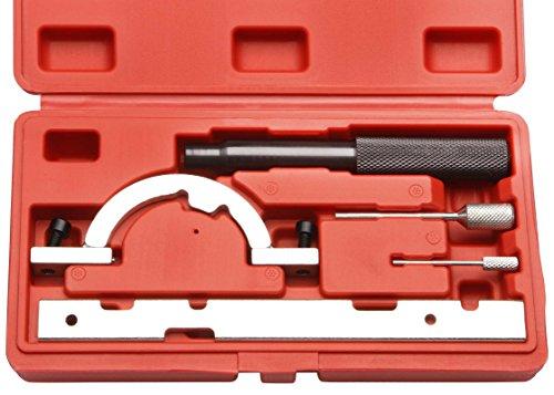 Zahnriemen Werkzeug Blockier Werkzeug