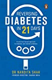 Reversing Diabetes in 21 Days