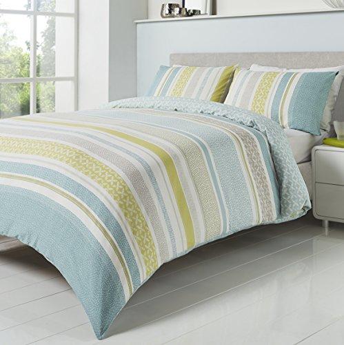 duck egg blue duvet sets. Black Bedroom Furniture Sets. Home Design Ideas