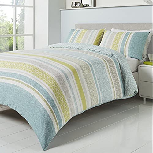 from duvet cotton set jersey twin cover knit bath ivy blue xl covers ink bed beyond buy in navy