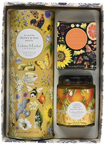 crabtree-evelyn-specially-at-breakfast-selection-gift-set