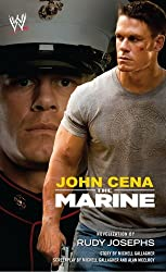 The Marine (WWE) (English Edition)