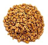 Graine de Fenugrec 1 kg