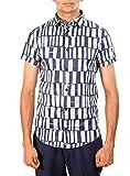 Emporio Armani Camisa Armani - C6C25-LA-KE-TXL