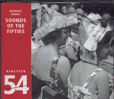 readers-digest-sounds-of-the-fifties-1954
