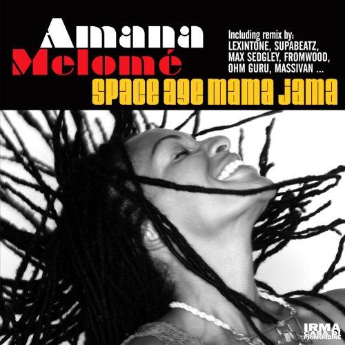 space-age-mama-jama-niko-flako-remix
