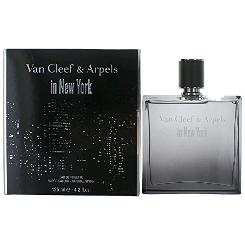 van-cleef-in-new-york-eau-de-toilette