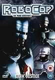 Robocop Dark Justice Page kostenlos online stream
