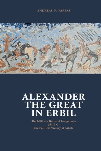 alexander the great policy of fusion Alexander the great pp 115--117, chap iii, `personality, policy and aims', `the policy of fusion' `ethnicity and cultural policy at alexander's.