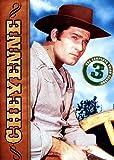 Cheyenne: The Complete Third Season [Import italien]