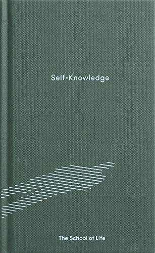 Self-Knowledge (School of Life) por The School of Life