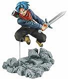 BANPRESTO 25944–Figur Trunks von Dragon Ball