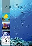 Aqua Zone - Aquarium - Wellness & Harmony [Alemania] [DVD]