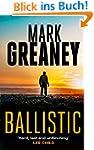 Ballistic (Court Gentry)