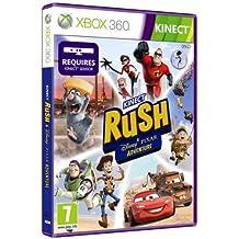 Categoria Wii Giochi Giochi Direct Download 38981it TNTforum Archivio - Zumba Fitness Rush
