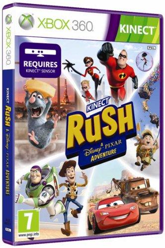 kinect-rush-a-disney-pixar-adventure-edizione-regno-unito