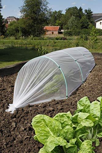 NORTENE Film de forçage Anti-Insectes Biocontrol