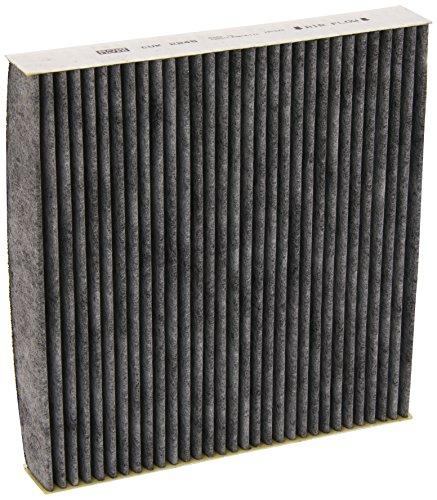 Mann Filter CUK2245 Filter, Innenraumluft adsotop