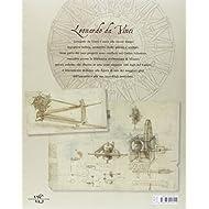 Leonardo-da-Vinci-e-i-segreti-del-Codice-Atlantico-Ediz-illustrata