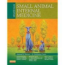 Small Animal Internal Medicine - E-Book (Small Animal Medicine) (English Edition)