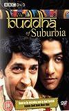 Buddha of Suburbia [DVD]