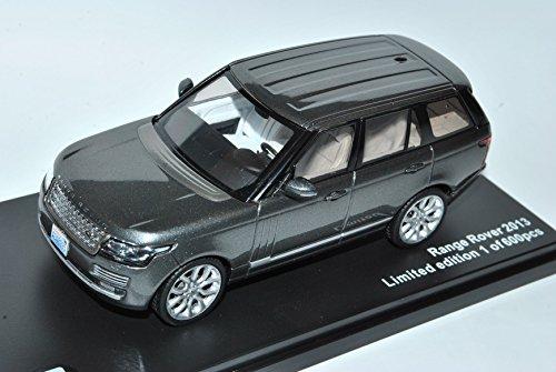 land-rover-range-rover-mk-iv-grau-l405-ab-2012-1-43-premiumx-modell-auto
