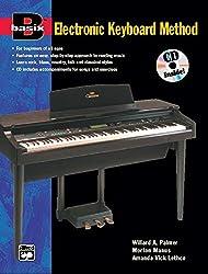Basix® / Basix® Electronic Keyboard: Für Anfänger aller Altersstufen