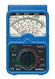 Metrix MX1 Analog-Multimeter