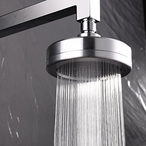 ciencia-badezimmer-regenfall-spray-jet-massage-feste-duschkopf-aus-aluminium-spezifikationen-5-zoll-