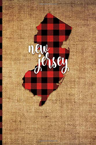 New Jersey: 6