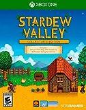 Stardew Valley [USA]
