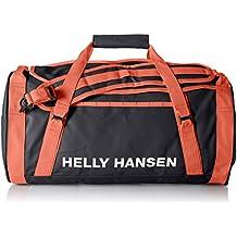 Helly Hansen Duffle Bag 2 Bolso de viaje 30L 50 cm