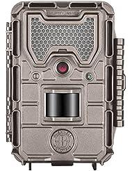 Bushnell Trophy HD Essential E3, Digital Camera, unisexe–Adulte, Marron, taille unique
