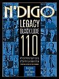N'Digo E-BOOK: Business and Legal Eagles Edition