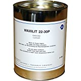 WAXILIT 22-30 P Gleitmittel Paste 1kg