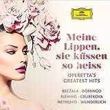Meine Lippen,Sie Küssen So Heiss (Operetten-Hits) -